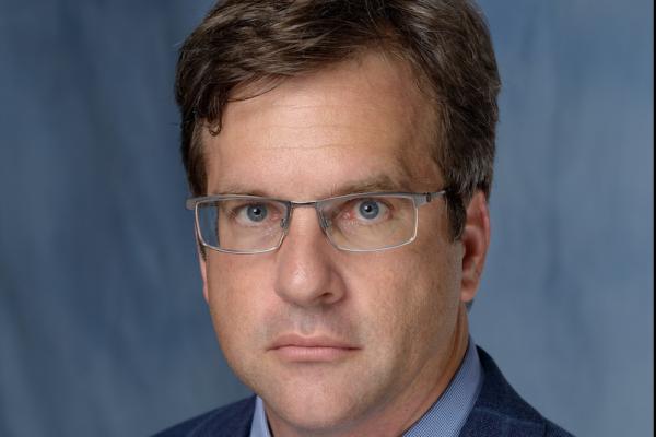 John B Williamson