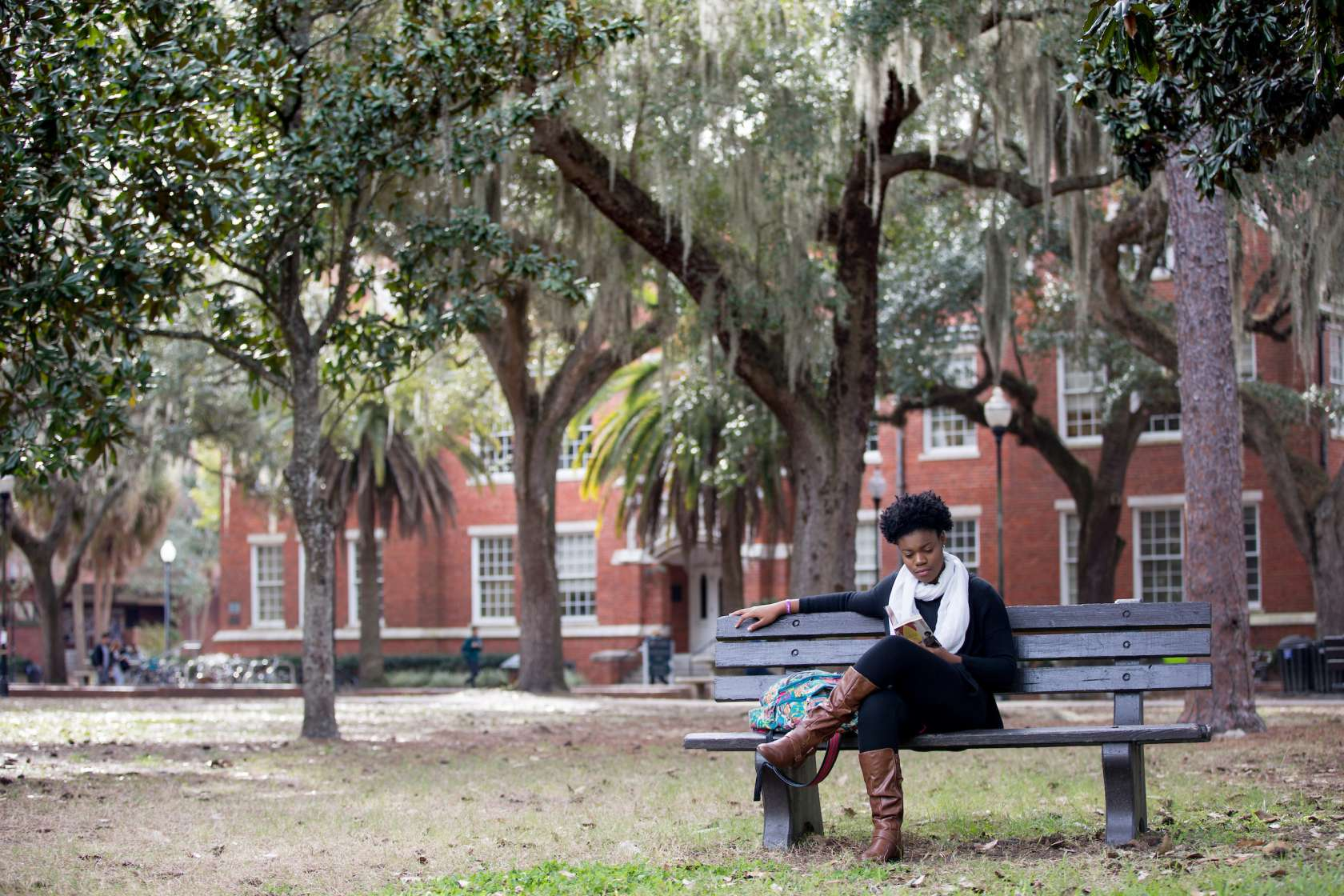 grad student opportunities